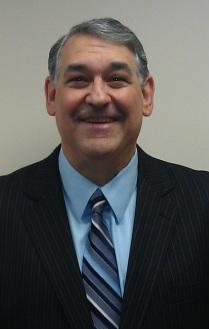 David M. Schulman