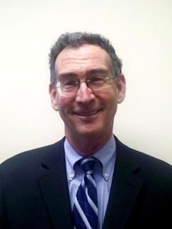 Richard H. Greenberg